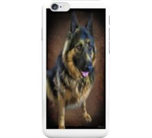 ☝ ☞ GERMAN SHEPARD IPHONE CASE☝ ☞ iPhone Case/Skin
