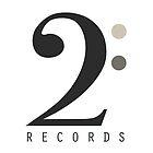 2 Records by Samantha Blymyer