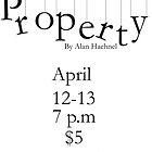 Property Rites  by Reynoldsben