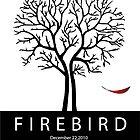Firebird  by Reynoldsben