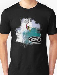 surf 5 Unisex T-Shirt
