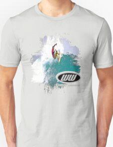 surf 5 T-Shirt