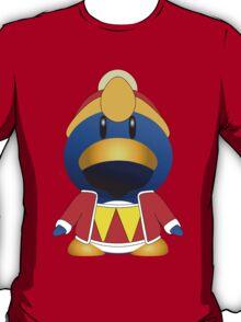Kingly suit T-Shirt