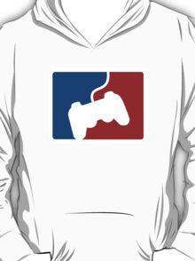 Pro Gamer T-Shirt