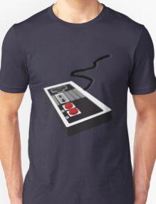 Retro Controller T-Shirt