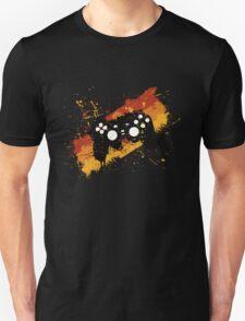 Graffiti Pad T-Shirt