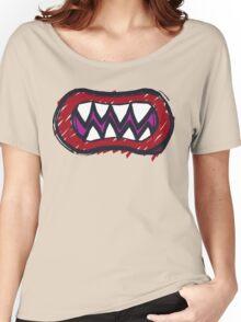 Bowser Jr. Women's Relaxed Fit T-Shirt