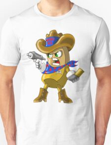 Twinkie Trek T-Shirt