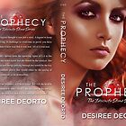 The Prophecy by Regina Wamba