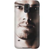 Jay as V Samsung Galaxy Case/Skin