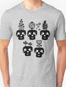 Funny bones. T-Shirt
