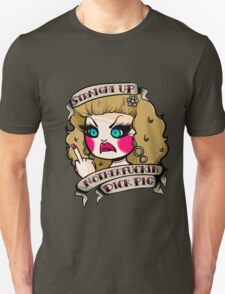 Lil Poundcake Unisex T-Shirt