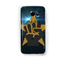 H14D iPhone Case Samsung Galaxy Case/Skin
