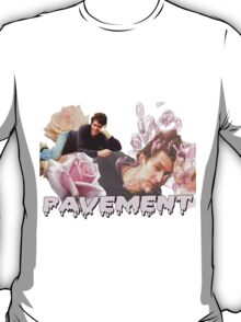 Kawaii Pavement T-Shirt