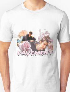 Kawaii Pavement T-Shirt