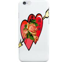MOM ..tee Ipad..Iphone iPhone Case/Skin