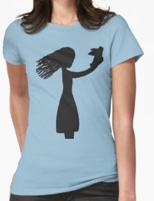 The Dove's Release T-Shirt
