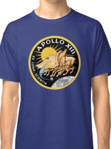 apollo  Classic T-Shirt