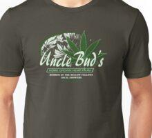 uncle buds Unisex T-Shirt