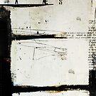 2110107 by linda vachon