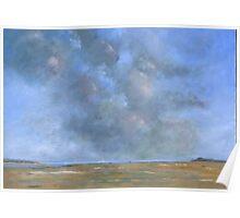 Landscape 3 Poster