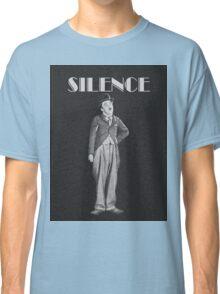 Silent Star Classic T-Shirt