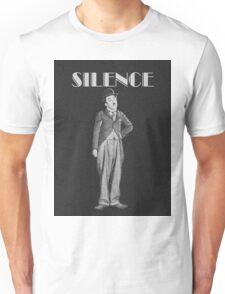 Silent Star Unisex T-Shirt