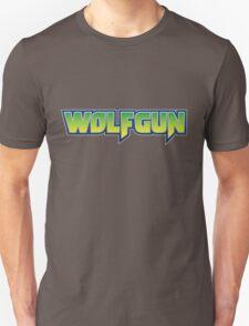 Starwolf T-Shirt