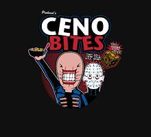 Ceno-bites Unisex T-Shirt