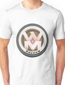 WM PACHAN VW RAYS OF SUN Unisex T-Shirt