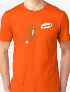 foxtrot T-Shirt