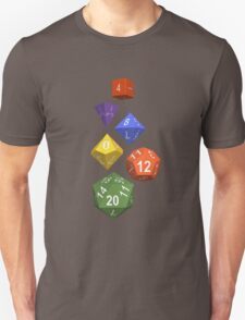Gaming Essentials T-Shirt
