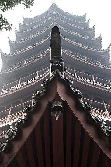 beijing-china 8 by rudy pessina