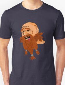 Gragas Please T-Shirt