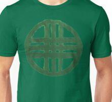 Anterria Symbol Unisex T-Shirt