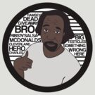 Best of Charles Ramsey by stevebluey