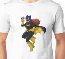 BATGIRL Unisex T-Shirt