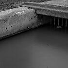 Imprisoned Depths by Matthew Ellerington