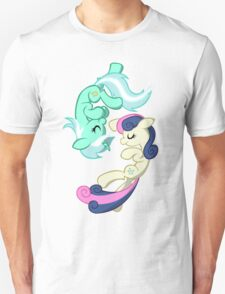 Taking a Snooze T-Shirt