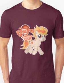 My Little Ponyta T-Shirt