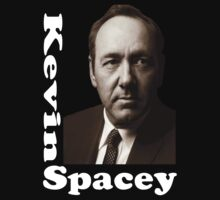 Kevin Spacey-2 by Vinchtef