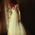 **Juliet** by Tam  Locke