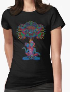 Tantra Lovers Digital - 2013 T-Shirt