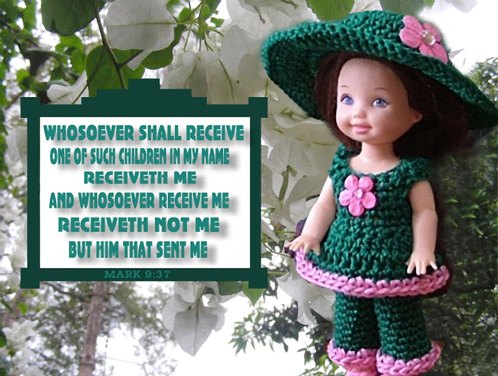 。◕‿◕。 WHOSOEVER (BIBLICAL) 。◕‿◕。  by ✿✿ Bonita ✿✿ ђєℓℓσ