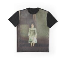 Rosemary - A Child Possessed Graphic T-Shirt