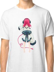 Rhythm Classic T-Shirt