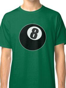 8 Ball Classic T-Shirt