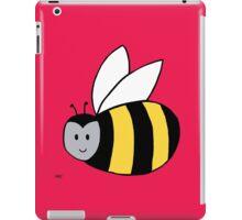 buzz honeydew iPad Case/Skin