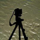 Beach Photography by Steve
