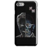 Heisenburg iPhone Case/Skin